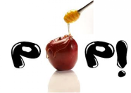 cropped-pop-apple.png