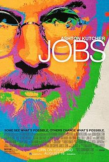 JobsMovieImagePopElul