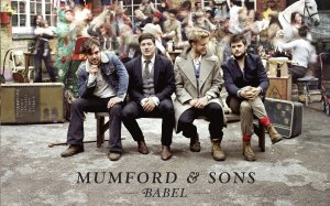 Mumford&SonsImagePopElul