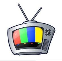 tvpopelulimage