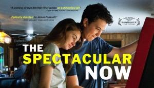 TheSpectacularNowImagePopElul