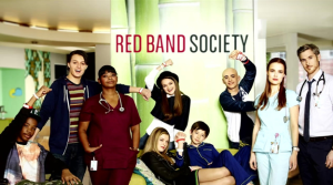 red-band-society-trailer